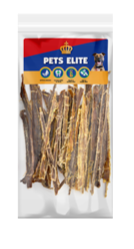 PETS ELITE - BILTONG STICKS BULK PACK