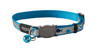 ROGZ CAT COLLAR REFLECTOCAT