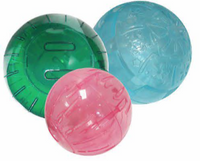 MARLTONS HAMSTER BALL LARGE