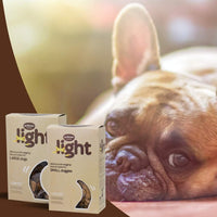 PROBONO BISCUITS LIGHT SML DOG 500G