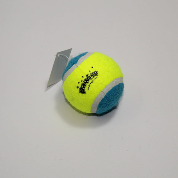 PAWISE TENNIS BALL