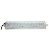 LED LIGHT 5W & SWITCH - ONLINE DEAL ONLY