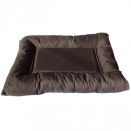 WATER-RESISTANT CUSHION LRG WD1