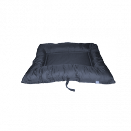 WATER-RESISTANT CUSHION SMALL WD2