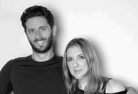 The Yogaline founders talk intermittent fasting and its benefits