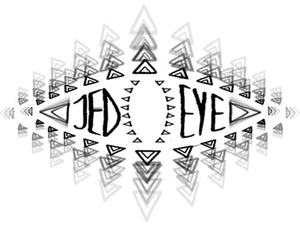 Jedeye Jewellery