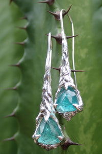 Apatite Claw Drips