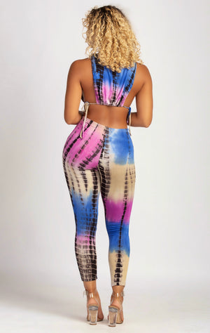 WILD THOUGHTS SET-SETS-Twerkish Boutique