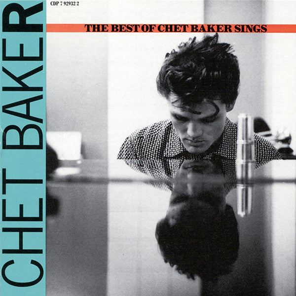 Chet Baker: The Best of Chet Baker Sings