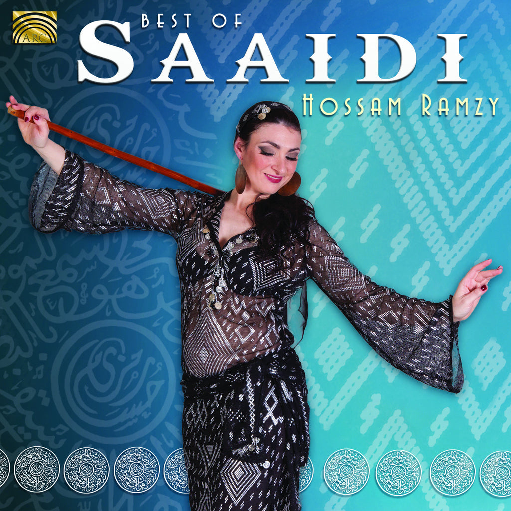 Best of Saaidi