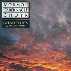 Mormon Tabernacle: Greatest Hits