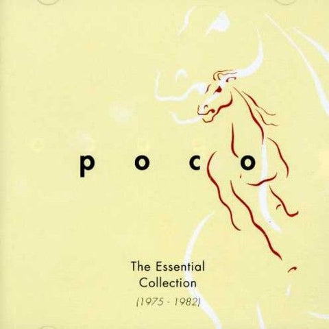 Poco: The Essential Collection