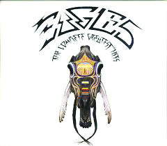 Eagles: Very Best Of 2-CD Set
