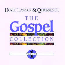 Doyle Lawson & Quicksilver: The Gospel Collection