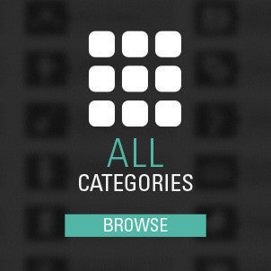 /pages/categories