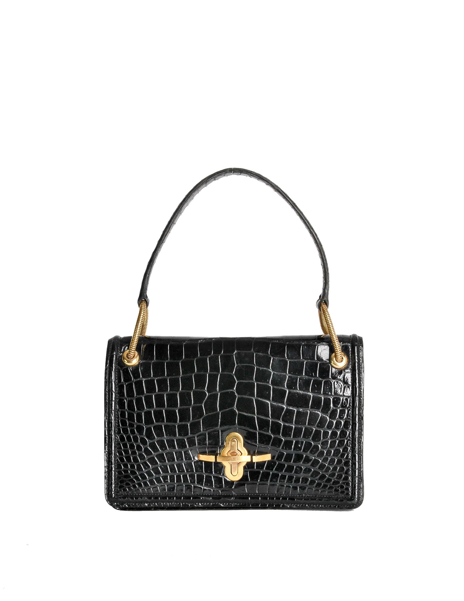 Crossbody Women's Gold Crocodile Evening PIJUSHI Shoulder Black Bags Clutches Bag Handbags Have You Tried Chewable Ice Cream? Sep 14, Jimmy Kimmel Bought a PB Mixer on Amazon That You'll Want Too Sep 13, Genuine For Vintage bucket Tote Bag Drawstring bag leather Women Brown Bucket SrUxTRSw.
