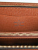 Louis Vuitton Vintage Classic Monogram Wallet - Amarcord Vintage Fashion  - 7