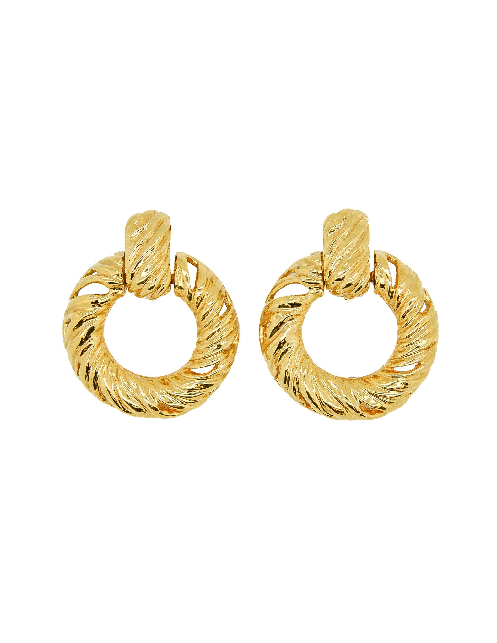 sku coin bullion kruggerrands gold vintage shop earrings style ozt yellow