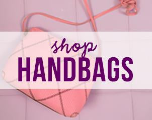 Shop Handbags and Purses