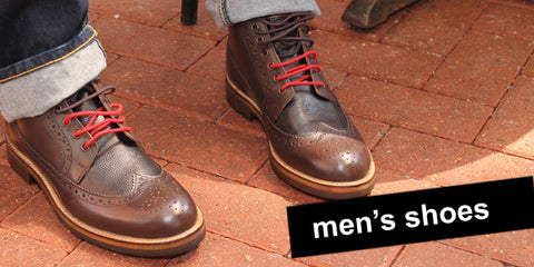 Buy clearance Men's Shoes