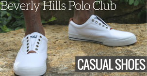 Shop Beverly Hills Polo Club Shoes