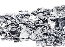 Chromium Pieces