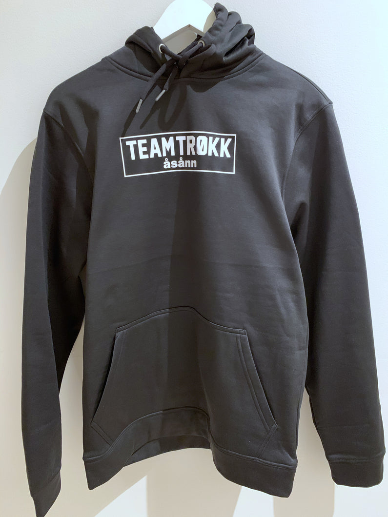 LIMITED EDITION TEAMTRØKK BUNAD