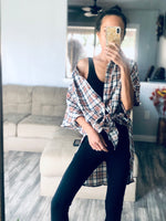 Easy Plaid