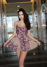 Load image into Gallery viewer, Joanna Dress - Custom Made