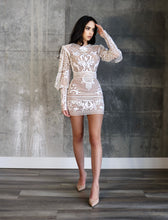Load image into Gallery viewer, Kaia Dress - Custom Dress