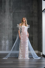 Load image into Gallery viewer, Dove Dress - Custom Made