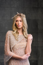 Load image into Gallery viewer, Game of Thrones Dress