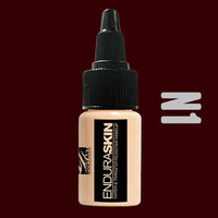 Endura Skin Tone Liquid Makeup