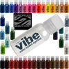 Vibe Airbrush Makeup by European Body Art