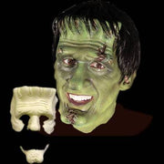 Mr. Stein frankenstein monster latex halloween mask