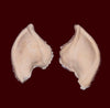 foam latex pointed ear prosthetics