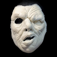 quasimodo prosthetic mask
