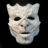 Foam latex costume mask
