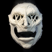 foam appliance fx makeup mask