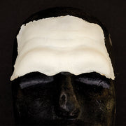 Foam latex forehead #150