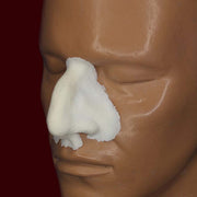 costume hooked nose appliance