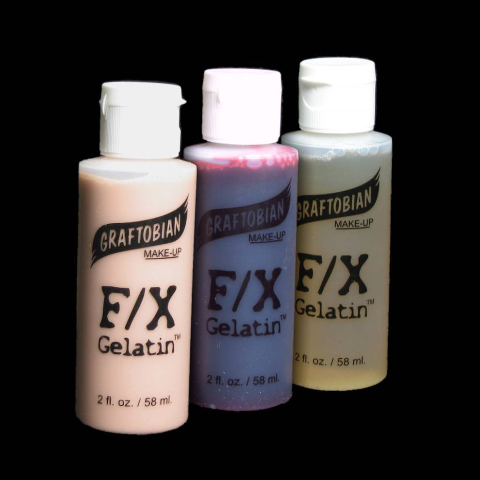 Fx products