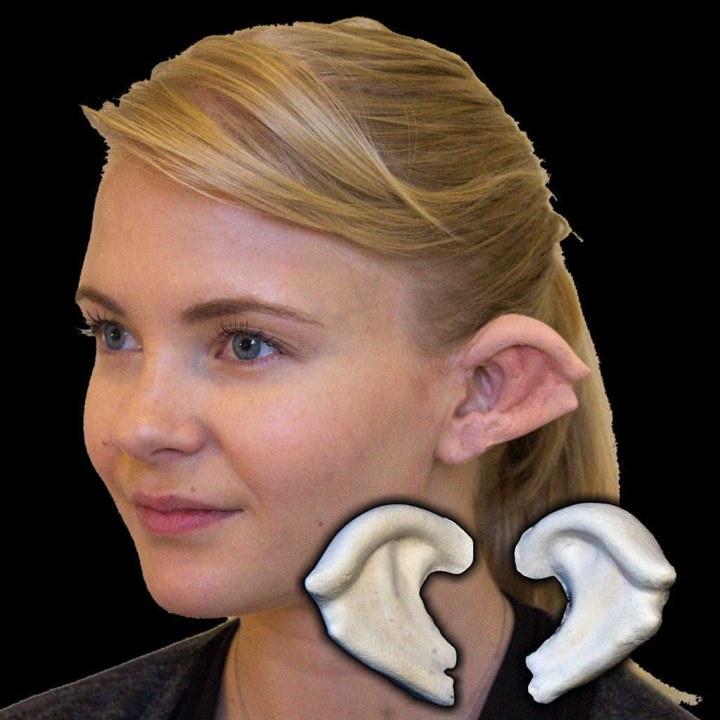 Fellbeast Ears