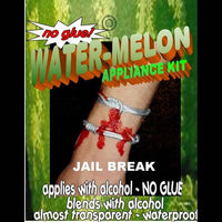 Jail Break Appliance Kit by Water-Melon