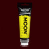 Neon UV Face & Body Paint w/Applicator 75ml