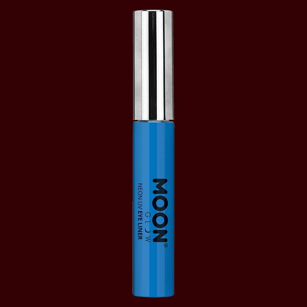 e7f6fb432a9 Neon UV Eye Liner 10ml | MostlyDead.com