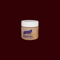 Modeling Wax 1oz light flesh