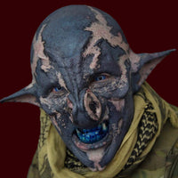 Orc by Infected FX