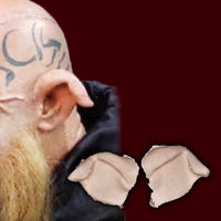 Pig Ears by Infected FX