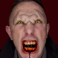 Vampire Brow by Infected FX